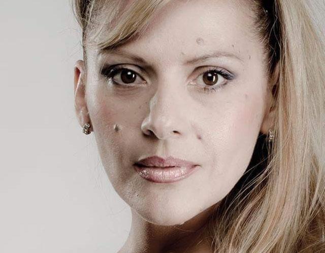 Σεμινάριο Tango Salon Από Τη Monica Parra Και Τον Gabriel Marino Στο El Abrazo