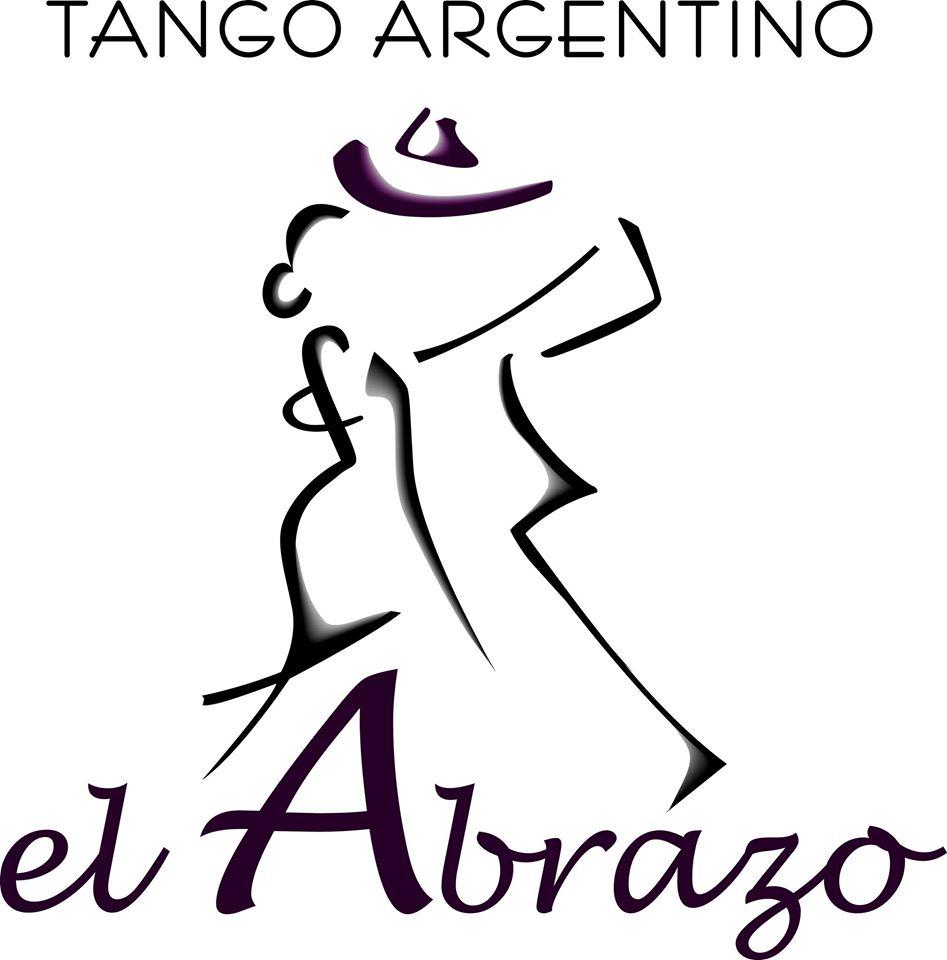 Έφτασε η ώρα να ξαναβρεθούμε στην El Abrazo Τango