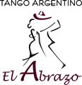 elabrazotango--logo--v-new-120h